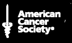 ACS Logo (white)