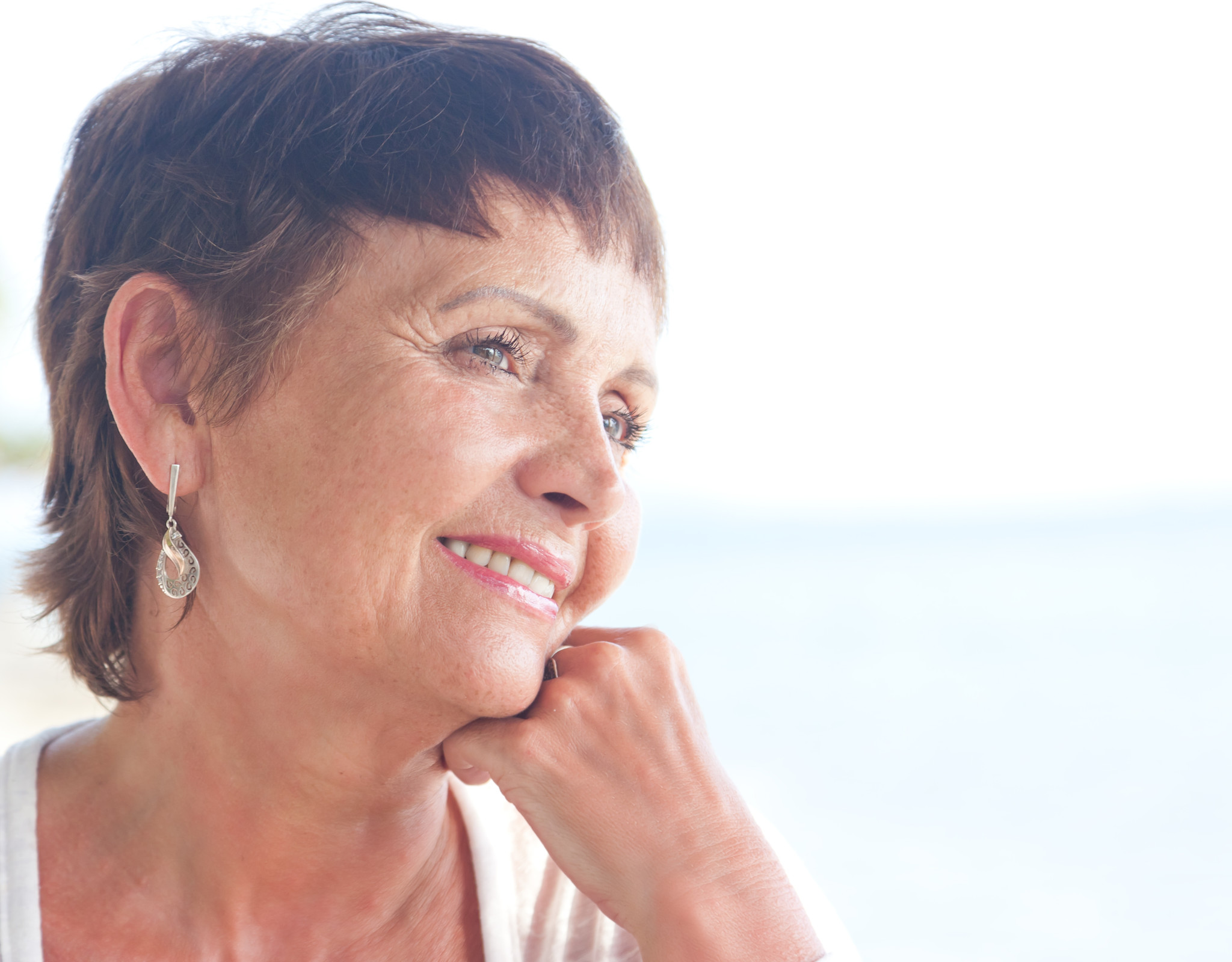 Uterine Fibroids Conditions & Treatment