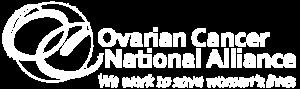 OCNA Logo (white)