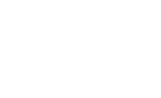 OMH Logo (White)