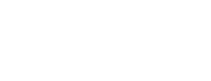 ONS Logo (white)