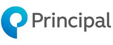PRINCIPAL EDGE