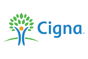 CIGNA HEALTHCARE