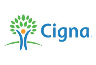 CIGNA HEALTHCARE